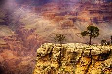 Kanion Kolorado