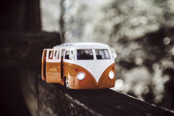 autobus film3