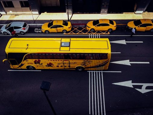 autobusy autonomiczne4