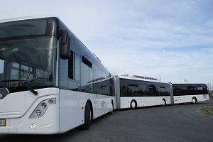 autobusy hybrydowe1