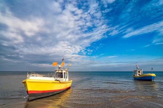 polskie morze1