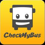 Logo CheckMyBus